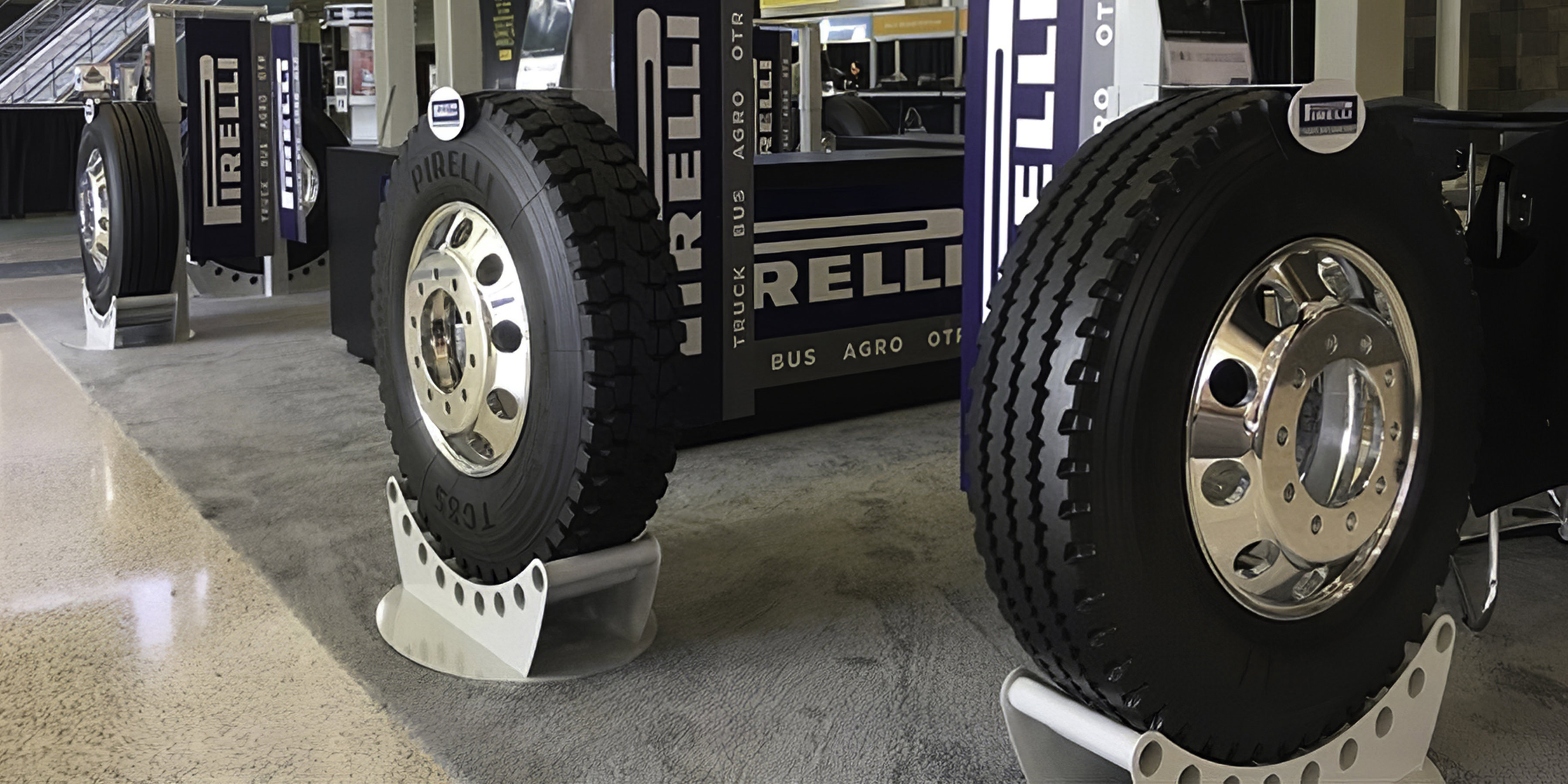 Pirelli-01_output_Banner-Crop-1